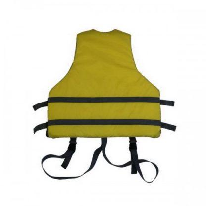 Желтый / Серый